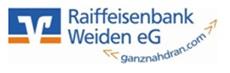 Rb Weiden Online Banking